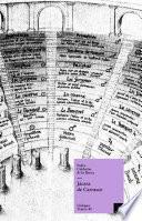 Libro de Jácara De Carrasco