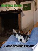Libro de El Gato Grappino Y Su Amo