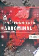 Libro de Entrenamiento Abdominal