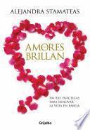 Libro de Amores Que Brillan