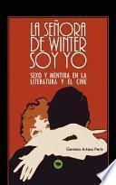 Libro de La SeÑora De Winter Soy Yo