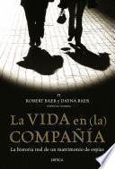 Libro de La Vida En (la) Compañía