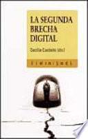 Libro de La Segunda Brecha Digital