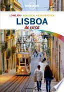 Libro de Lisboa De Cerca 3