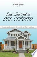 Libro de Los Secretos Del Crédito