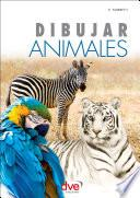 Libro de Dibujar Animales
