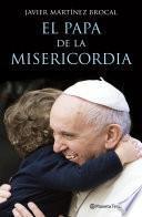 Libro de El Papa De La Misericordia