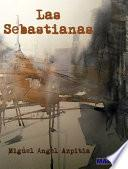 Libro de Las Sebastianas