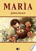Libro de María