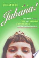Libro de Jubana! Epb