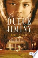 Libro de La Dulce Jiminy