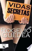Libro de Vidas Secretas = Secret Lives