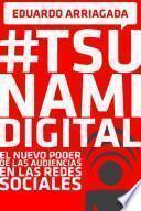 Libro de #tsunami Digital