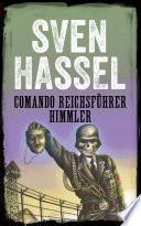 Libro de Comando Reichsführer Himmler