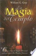 Libro de La Magia Del Templo