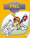 Libro de Pnl
