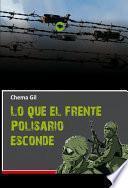 Libro de Lo Que El Frente Polisario Esconde