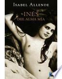 Libro de Inés Del Alma Mía
