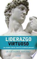 Libro de Liderazgo Virtuoso