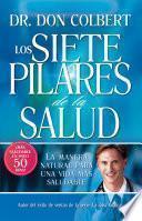 Libro de Los Siete Pilares De La Salud