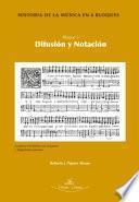 Libro de Historia De La Música En 6 Bloques. Bloque 3. Contiene Dvd