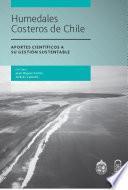 Libro de Humedales Costeros