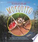Libro de El Ciclo De Vida Del Mosquito