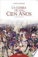 Libro de La Guerra De Los Cien Años
