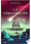 Libro de La Conspiración