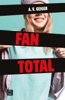 Libro de Fan Total