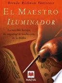 Libro de El Maestro Iluminador