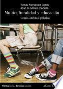 Libro de Multiculturalidad Y Educación