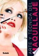 Libro de Maquillaje / Makeup