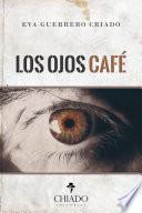 Libro de Los Ojos Café