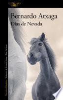 Libro de Días De Nevada