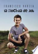 Libro de La Mochila De Job