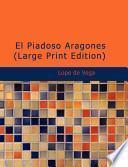 Libro de El Piadoso Aragonés