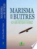 Libro de Marisma Con Buitres