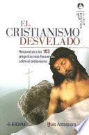 Libro de El Cristianismo Desvelado