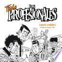 Libro de Todo Los Profesionales (fixed Layout)