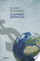 Libro de Chomsky Esencial