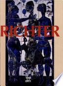Libro de Leopoldo Richter