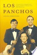 Libro de Los Panchos
