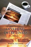 Libro de La Verdad Entre Líneas