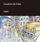 Libro de Cuaderno De Cuba