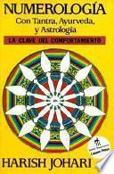 Libro de Numerología