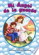Libro de Mi ángel De La Guarda