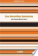Libro de Los Derechos Humanos