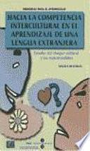 Libro de Hacia La Competencia Intercultural En El Aprendizaje De Una Lengua Extranjera