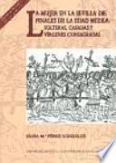 Libro de La Mujer En La Sevilla De Finales De La Edad Media